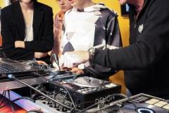 DJ-Workshop-01