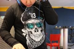 DJ-Workshop-06