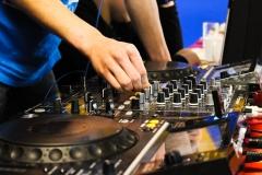 DJ-Workshop-07
